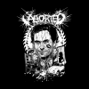 Aborted Meticulous Invagination My Name Is Ted Band T Shirt