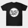 BluesCraft T Shirt