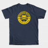 Professor Mojave Gold T Shirt