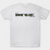 The Boardwalk Kings T Shirt