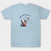 Cool Cat T Shirt