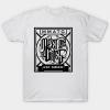 EST. MMXIII T Shirt