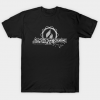 Tambourine Band T Shirt