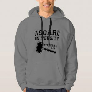 Asgard-University-Hoodie-For-Women-And-Men-Size-S-3XL