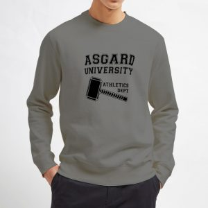 Asgard-University-Sweatshirt-Unisex-Adult-Size-S-3XL