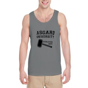 Asgard-University-Tank-Top-For-Women-And-Men-Size-S-3XL