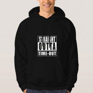 Straight-Outta-Timeout-Hoodie-Unisex-Adult-Size-S-3XL