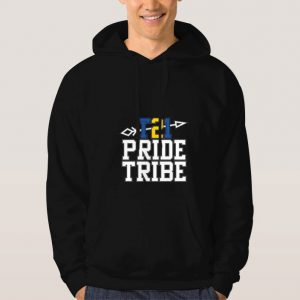 T21-Pride-Tribe-Hoodie-Unisex-Adult-Size-S-3XL