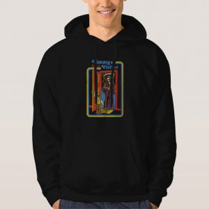 Timmy-has-a-Visitor-Hoodie-For-Women-And-Men-Size-S-3XL