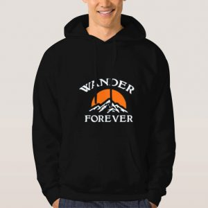 Wander-Forever-Hoodie-Unisex-Adult-Size-S-3XL