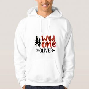 Wild-One-Oliver-Hoodie-Unisex-Adult-Size-S-3XL