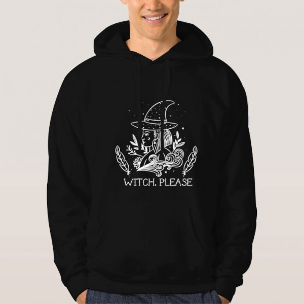 Witch-Please-Hoodie-Unisex-Adult-Size-S-3XL