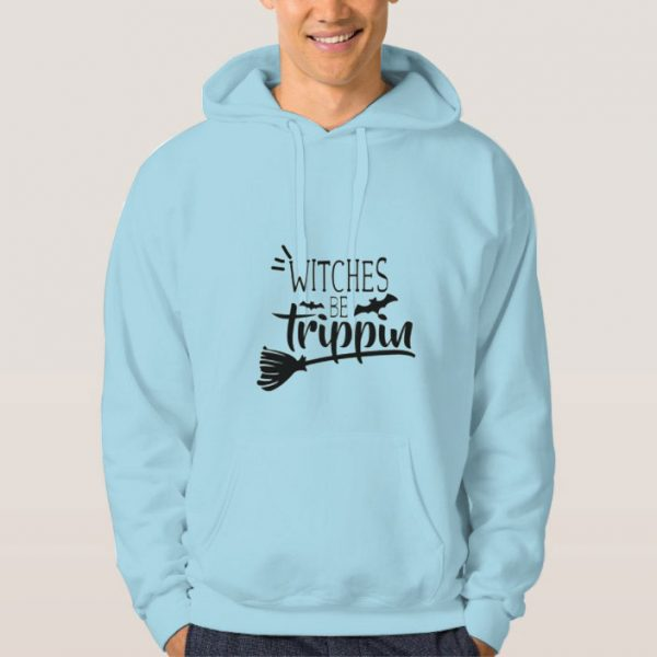 Witches-Be-Trippin-Hoodie-Unisex-Adult-Size-S-3XL