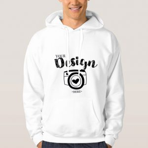 Your-Design-Here-Hoodie-Unisex-Adult-Size-S-3XL