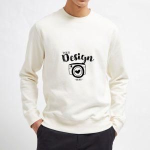 Your-Design-Here-Sweatshirt-Unisex-Adult-Size-S-3XL