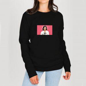 Bantam-Bagels-Shark-Tank-Sweatshirt