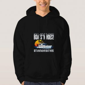 Boats-And-Hoes-Hoodie