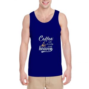 Coffee-Heaven-Tank-Top-For-Women-And-Men-Size-S-3XL
