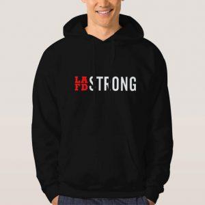 Lafd-Strong-Hoodie