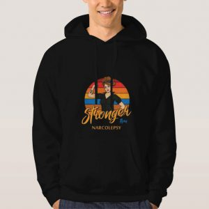 Stronger-Than-Narcolepsy-Hoodie-Unisex-Adult-Size-S-3XL