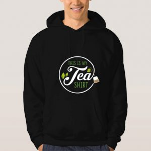 This-is-My-Tea-Shirt-Hoodie-Unisex-Adult-Size-S-3XL