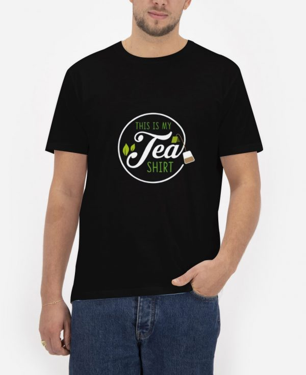 This-is-My-Tea-Shirt-T-Shirt-For-Women-And-Men-Size-S-3XL
